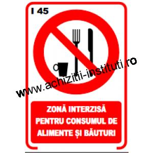 indicatoare de interzicere -45 png