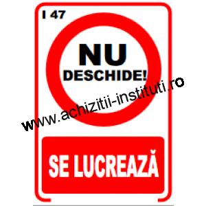 indicatoare de interzicere -47 png