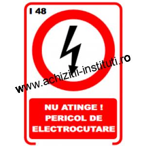 indicatoare de interzicere -48 png