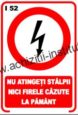 indicatoare de interzicere-52 png