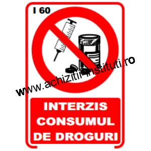 indicatoare de interzicere 60 png