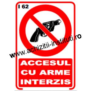 indicatoare de interzicere -62 png