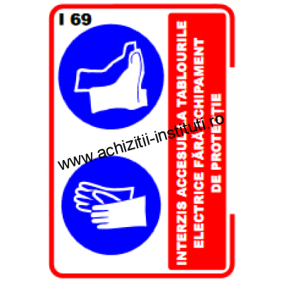 indicatoare de interzicere -69 png