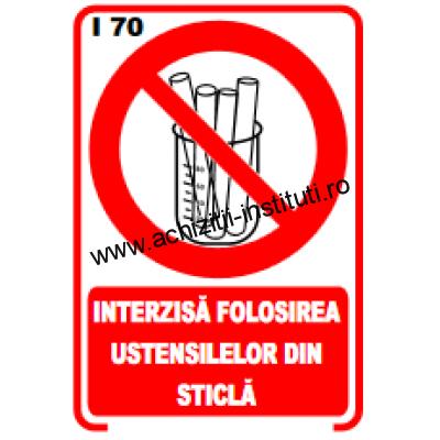 indicatoare de interzicere -70 png