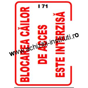 ndicatoare de interzicere -71 png