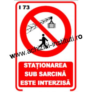 indicatoare de interzicere -73 png