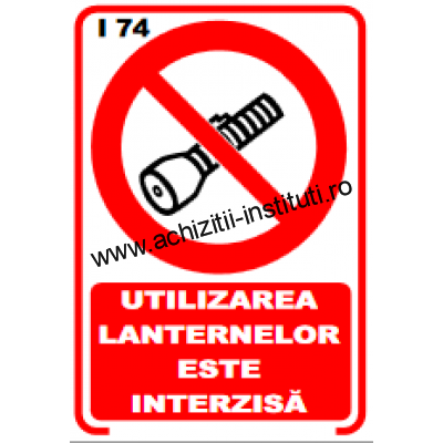 indicatoare de interzicere -74 png