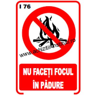 indicatoare de interzicere 76 png