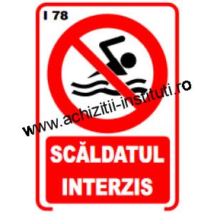 indicatoare de interzicere -78 png