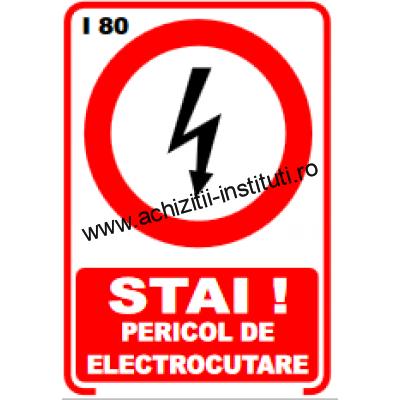 indicatoare de interzicere-80 png
