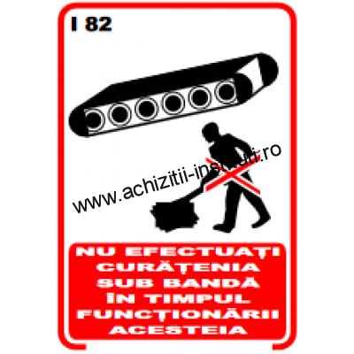 indicatoare de interzicere -82 png