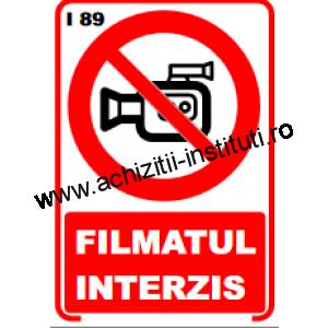 indicatoare de interzicere -89 png